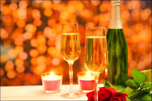 付き合う前デートにおすすめの場所 食事(ディナー)